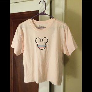 Disney Tee Shirt 👕